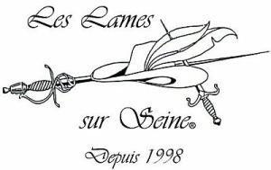 ob_a71edf_logo-lames-sur-seine